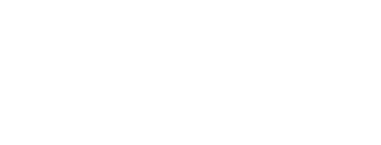 Proactive Recruitment Logo