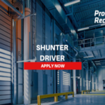 Proactive Recruitment